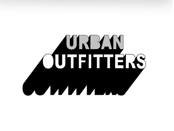 Urban Outfitters Discount Code 75 Off Voucher April 2019