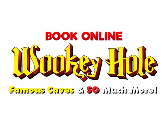 Wookey Hole Discount Code