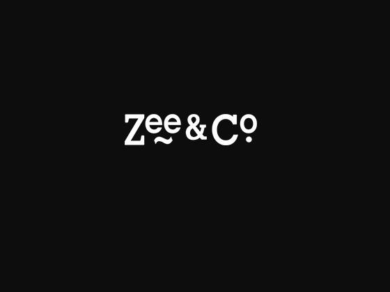 Zee and Co Promo Code