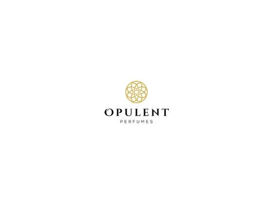 Opulent Perfumes Promo Code