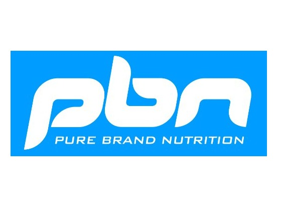 Pure Brand Nutrition