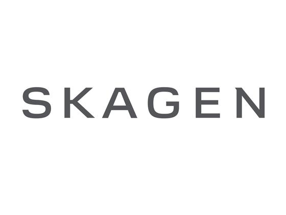 Skagen Denmark Promo Code