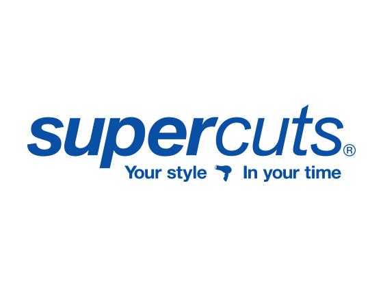 Super Cuts Promo Code