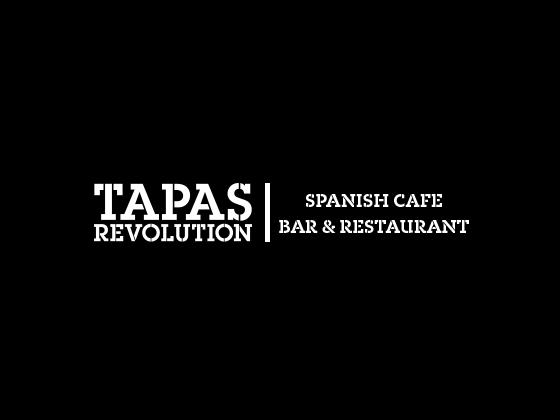 Tapas Revolution Promo Code