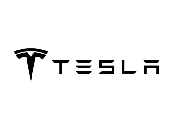 Tesla Voucher Code