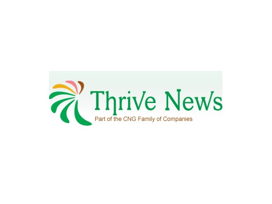 Thrive News Discount Code
