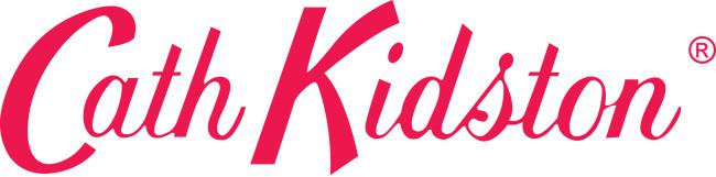 https://www.dealslands.co.uk/stores/cath-kidston-discount-code/