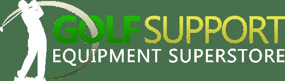 golfsupportcom