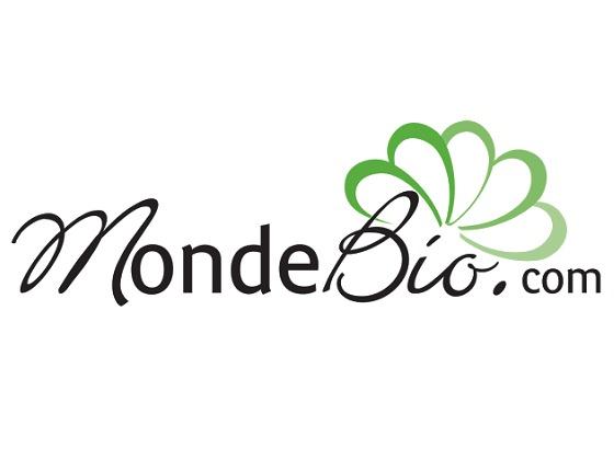 Mondebio Discount Code