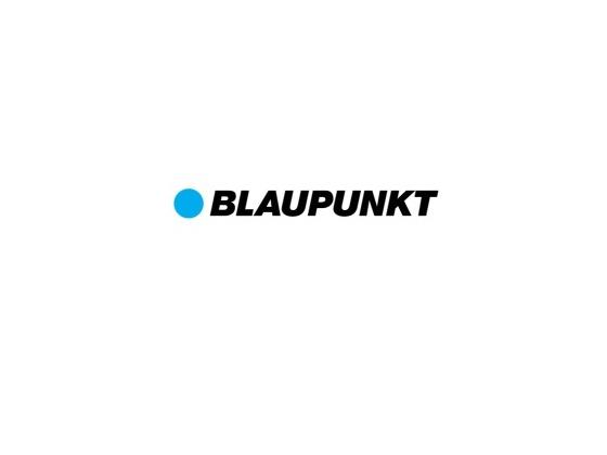 Blaupunkt Tools Discount Code