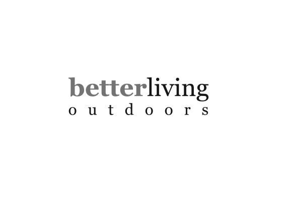 Better Living Outdoors Voucher Code