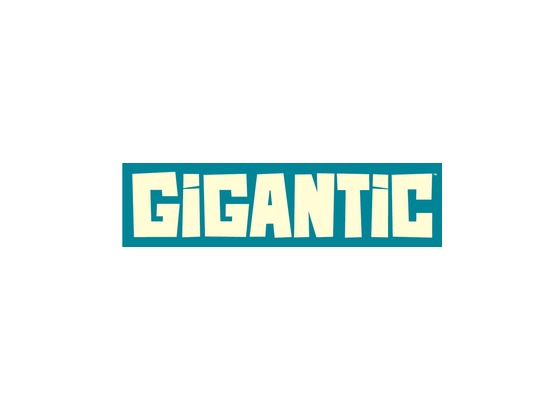Gigantic Promo Code