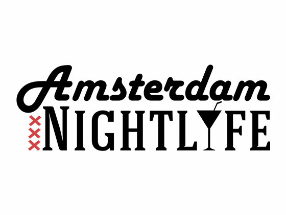 Amsterdam Nightlife Ticket Voucher Code