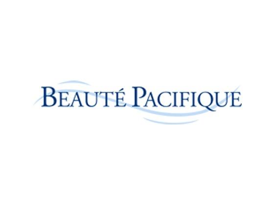 Beaute Pacifique Voucher Code
