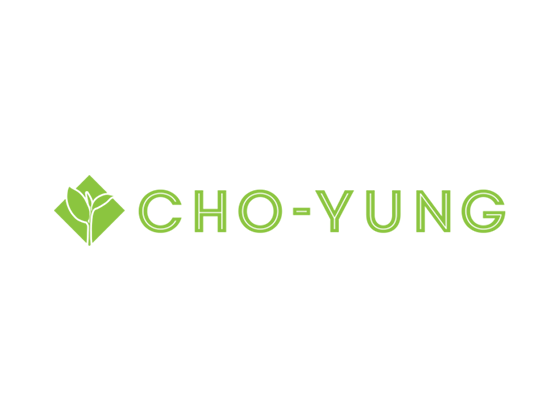 Cho Yung Tea Voucher Code