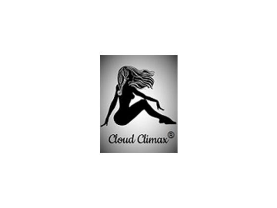 Cloud Climax Voucher Code