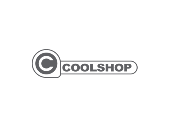 Coolshop.co.uk Promo Code