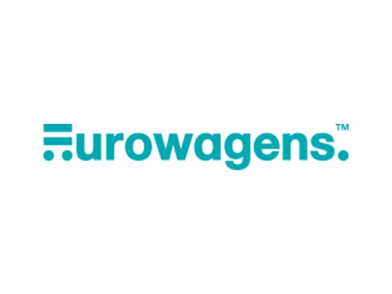 Eurowagens Promo Code
