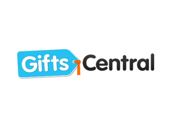 Gifts Central Promo Code