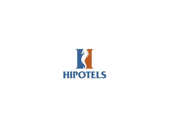 Hipotels Promo Code
