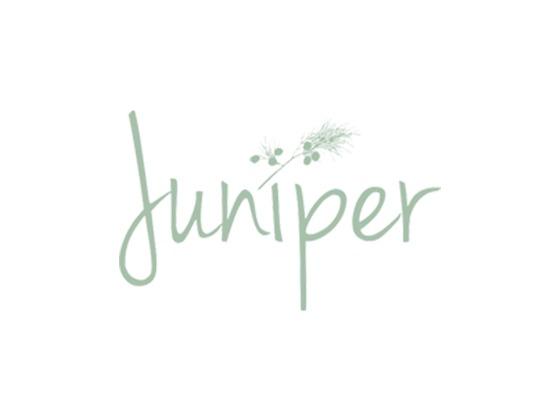 Home of LaJuniper Voucher Code
