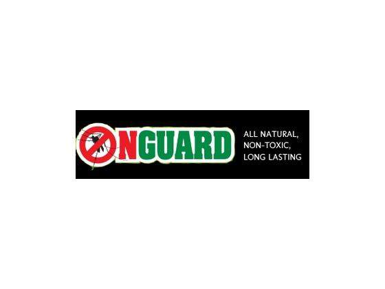 On Guard Voucher Code