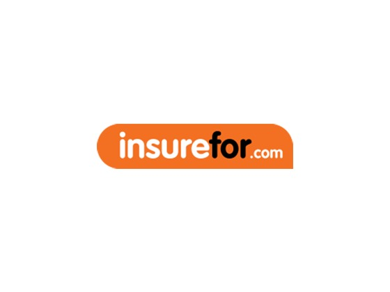 Insure 4 CDW Promo Code