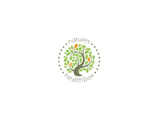 Natures Healthbox Promo Code