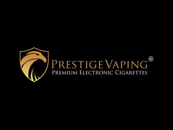Prestige Vaping Promo Code