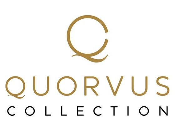 Quorvus Promo Code