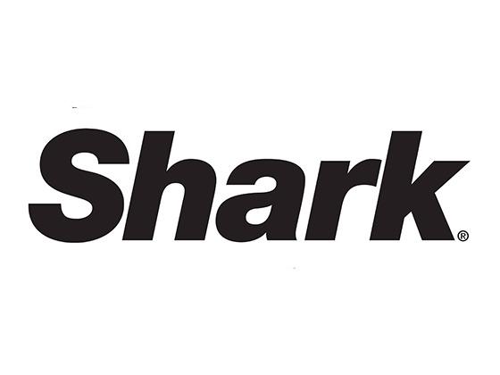 Shark Clean Promo Code