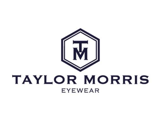 Taylor Morris Promo Code