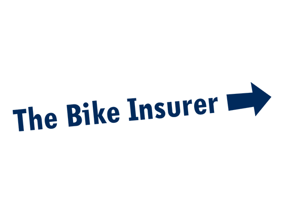 The Bike Insurer Voucher Code