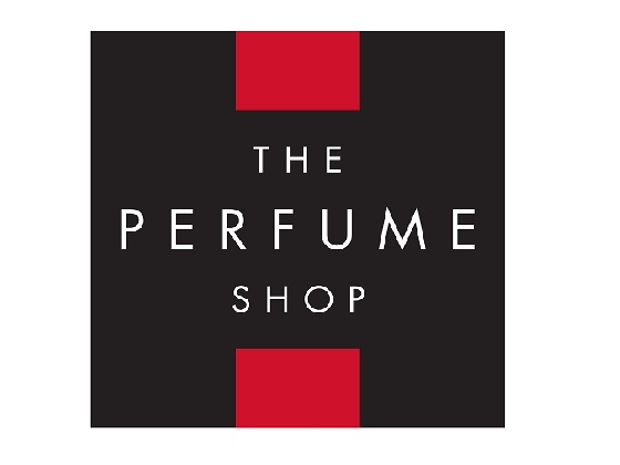 The Perfume Shop Promo Code