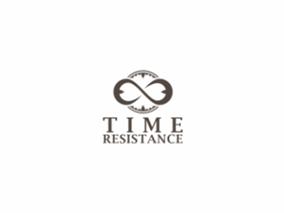 Time Resistance Promo Code