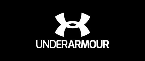 underarmourcouk