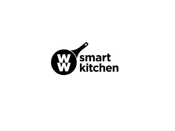 Weight Watchers Smart Kitchen Discount Code