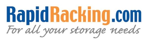 wwwrapidrackingcom