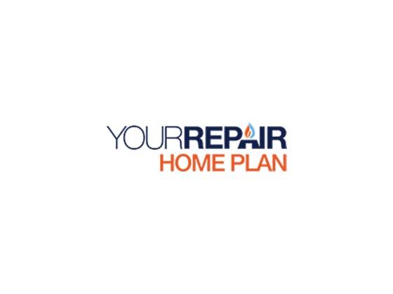 Your Repair Home Plan Discount Code