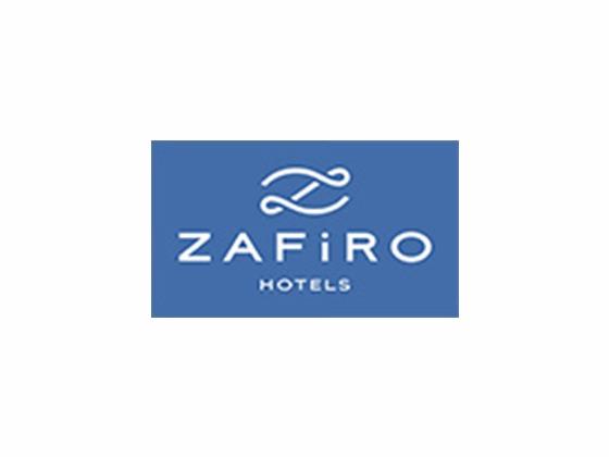 Zafirohotels.com Discount Code