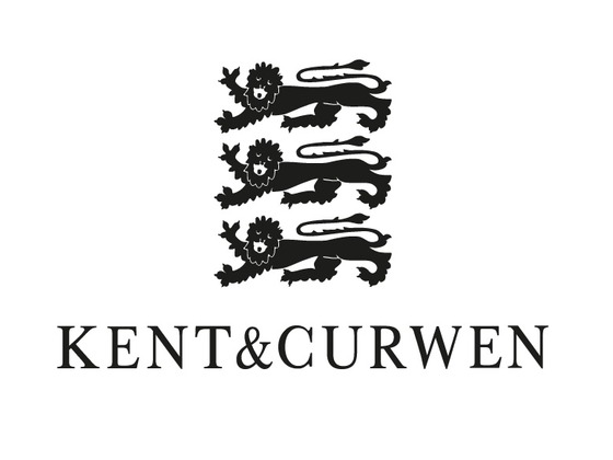 Kent and Curwen Discount Code