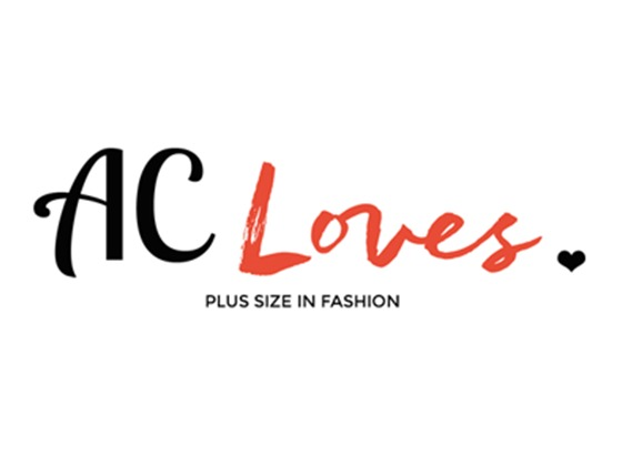 Acloves Promo Code