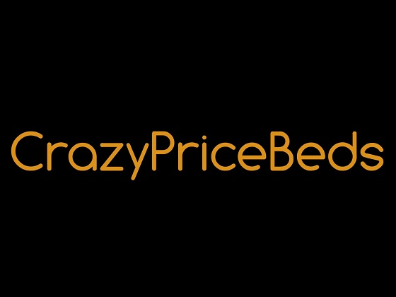 Crazy Price Beds Promo Code