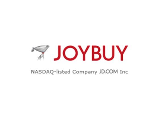 Joybuy Voucher Code