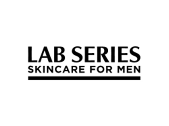 Lab Series Promo Code
