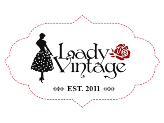 Lady V London Vouchers