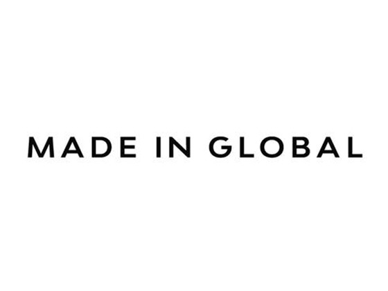 Made In Global Voucher Code