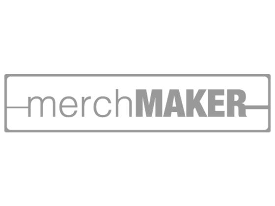 Merchmaker Voucher Code
