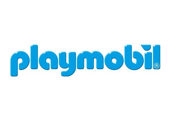 PlayMobil Promo Code