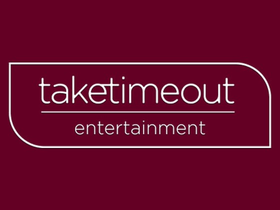 Take Time Out Promo Code